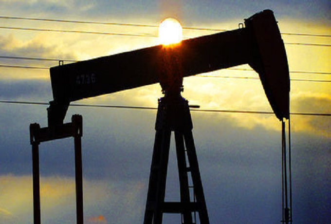 La OPEP reducira produccion de petroleo a 32,5 millones de barriles diarios en 2017