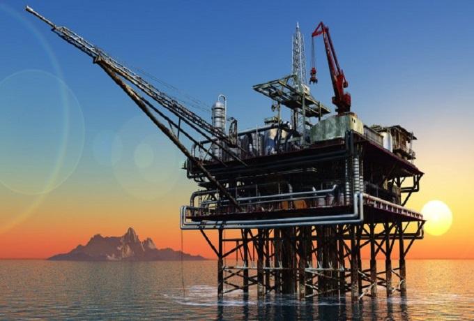 rusia petroleo saul ameliach