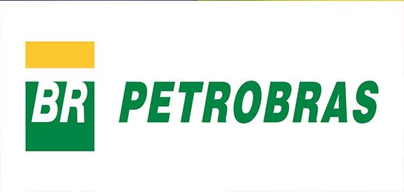 Petrobras estudia vender parte de sus acciones en su filial BR.