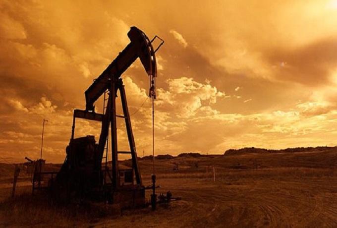 Irak aumenta capacidad de exportación de petróleo