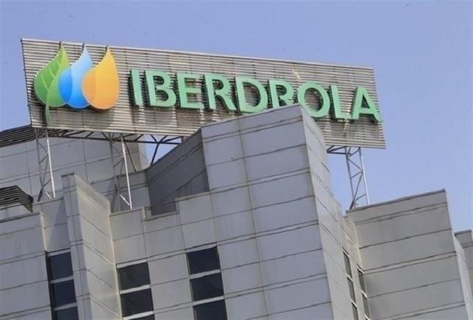 Iberdrola subministrará gas por 24 años a la planta eléctrica El Carmen en México