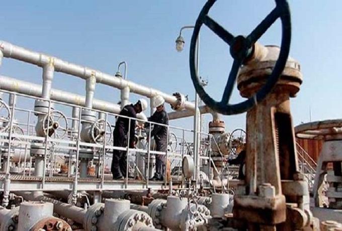 Mercado del petróleo mantiene tendencia al alza