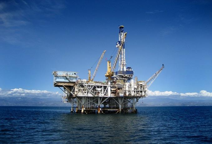 Universidad del Reino Unido trabajará con SENER en desarrollo de conocimientos en Oil & Gas
