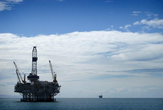 petroleras saul ameliach