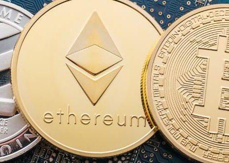 saul ameliach bitcoins banco japon