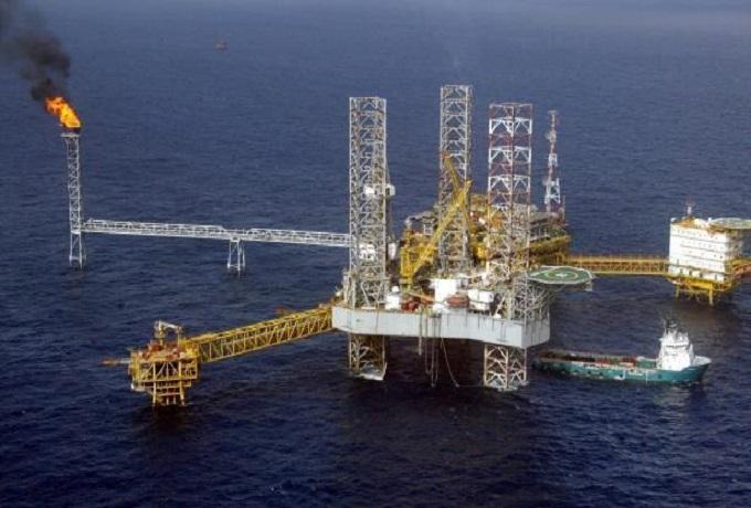 uruguay petroleo saul ameliach