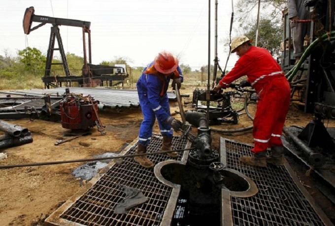 Venezuela ampliará alianzas estratégicas en materia Petrolera con la India
