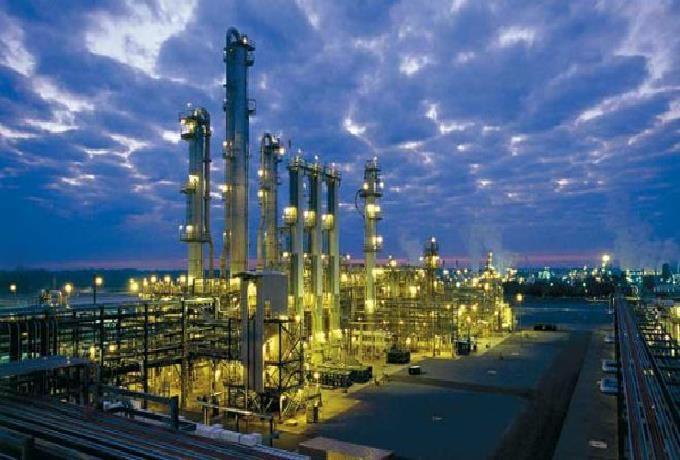 Comenzaran este mes recuperacion de refineria de San Nicolas en Aruba