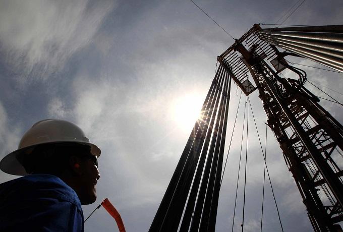 libia producción de petróleo saul ameliach