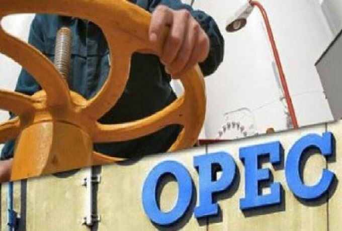 La OPEP llega a un acuerdo histórico para limitar la producción