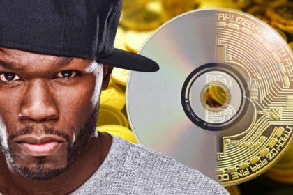 saul ameliach- bitcoins