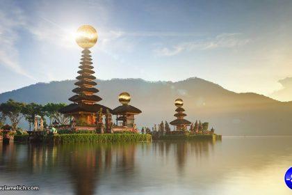 indonesia saul ameliach