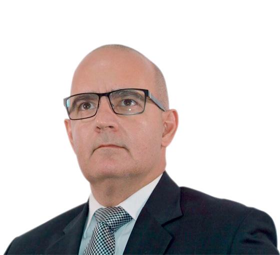 Saul Ameliach - Biografia