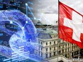 saul ameliach -banco suizo- cuentas