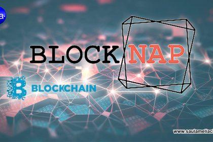 blocknap - crear - contratos - inteligentes
