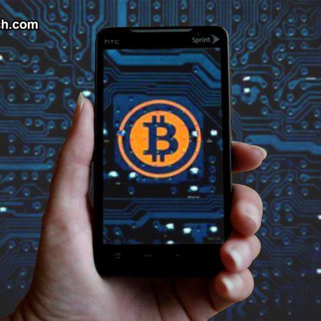 Saul Ameliach - La carrera de HTC y los Smartphones con Blockchain.jpg