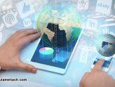 Saul Ameliach - mercado digital