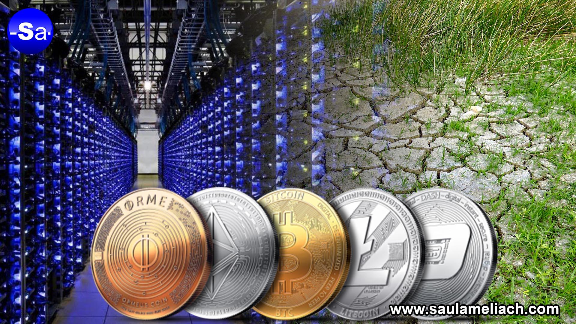 inversión en criptomonedas - artech digital