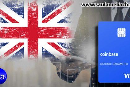 saulameliach - Coinbase
